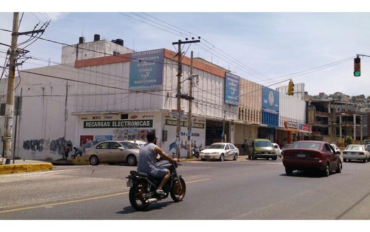 Foto de nave industrial en renta en  , hogar moderno, acapulco de juárez, guerrero, 1282585 No. 08