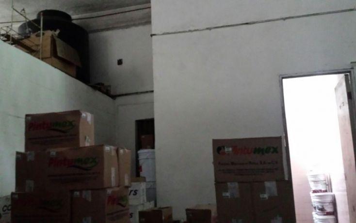 Foto de bodega en venta en, hogar moderno, acapulco de juárez, guerrero, 1417093 no 11