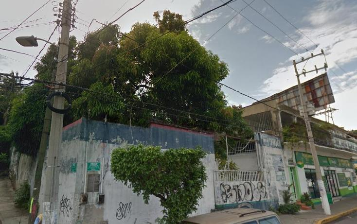 Foto de terreno habitacional en venta en, hogar moderno, acapulco de juárez, guerrero, 1939729 no 02