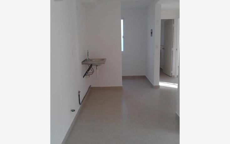 Foto de departamento en venta en  , hogar moderno, acapulco de ju?rez, guerrero, 396351 No. 03