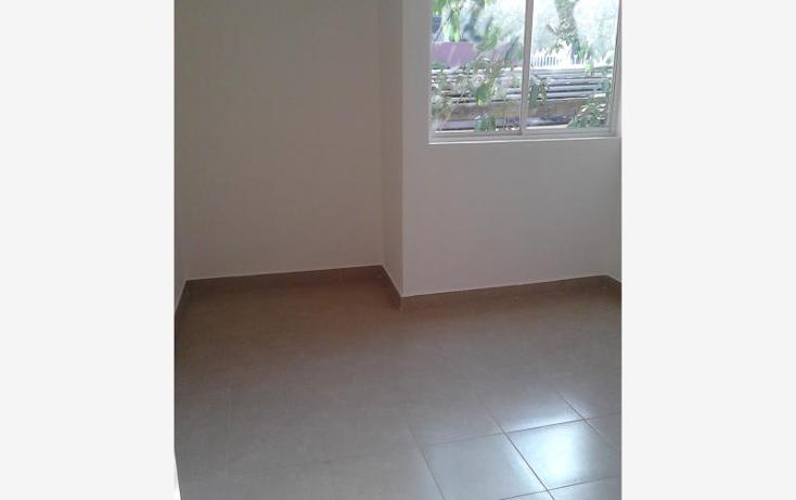 Foto de departamento en venta en  , hogar moderno, acapulco de ju?rez, guerrero, 396351 No. 04