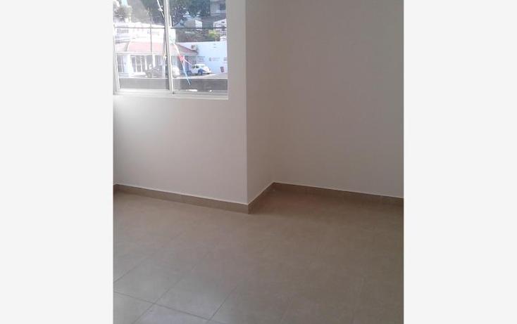 Foto de departamento en venta en  , hogar moderno, acapulco de ju?rez, guerrero, 396351 No. 05