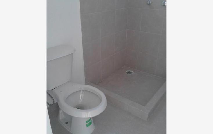 Foto de departamento en venta en  , hogar moderno, acapulco de ju?rez, guerrero, 396351 No. 06