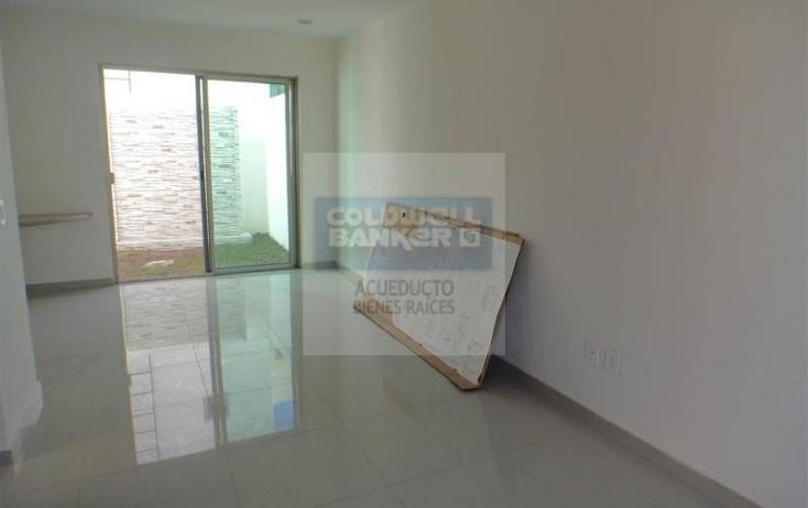 Foto de casa en venta en  , hogares de nuevo méxico, zapopan, jalisco, 1844082 No. 05