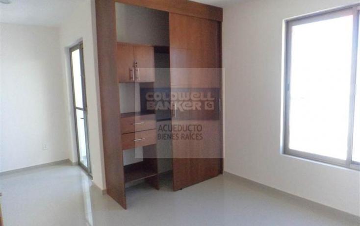 Foto de casa en venta en  , hogares de nuevo méxico, zapopan, jalisco, 1844082 No. 09