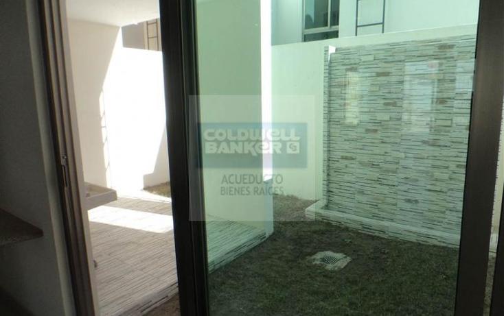 Foto de casa en venta en  , hogares de nuevo m?xico, zapopan, jalisco, 1844210 No. 05