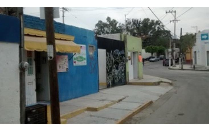 Foto de casa en venta en  , hogares de nuevo méxico, zapopan, jalisco, 1892556 No. 02