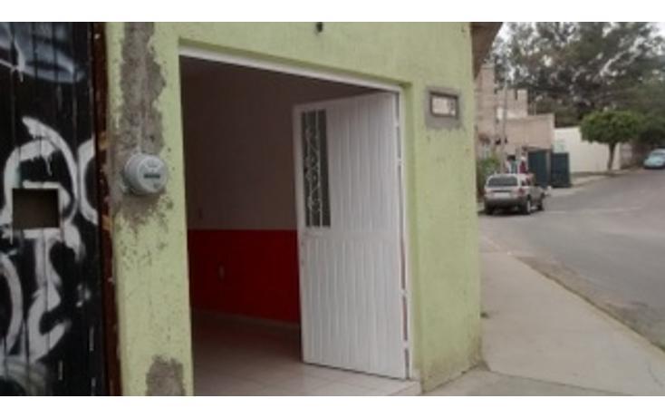 Foto de casa en venta en  , hogares de nuevo méxico, zapopan, jalisco, 1892556 No. 03
