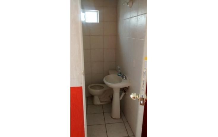 Foto de casa en venta en  , hogares de nuevo méxico, zapopan, jalisco, 1892556 No. 07
