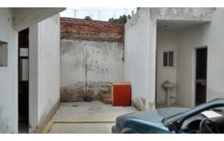 Foto de casa en venta en  , hogares de nuevo méxico, zapopan, jalisco, 1892556 No. 09