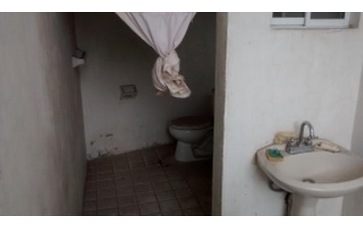 Foto de casa en venta en  , hogares de nuevo méxico, zapopan, jalisco, 1892556 No. 10