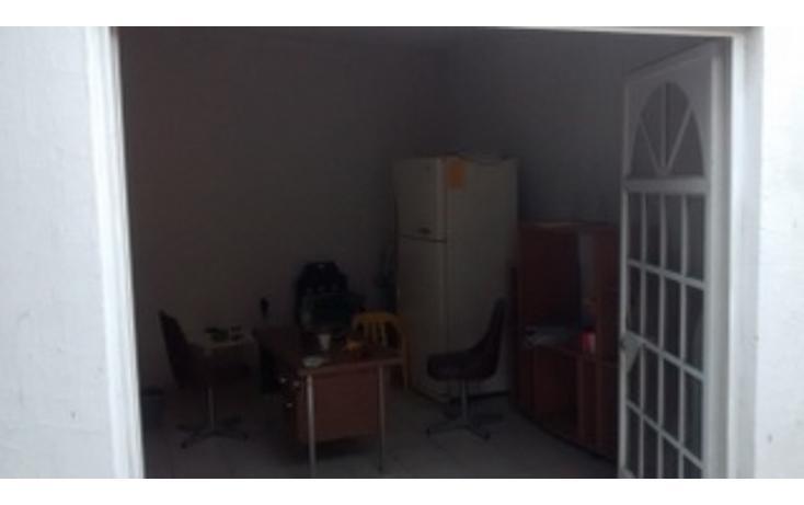 Foto de casa en venta en  , hogares de nuevo méxico, zapopan, jalisco, 1892556 No. 13