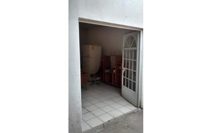 Foto de casa en venta en  , hogares de nuevo méxico, zapopan, jalisco, 1892556 No. 15