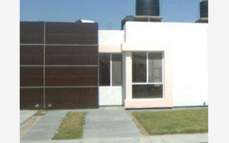Foto de casa en venta en, hogares del parque, durango, durango, 1632688 no 01