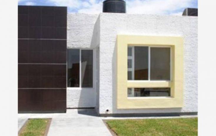 Foto de casa en venta en, hogares del parque, durango, durango, 1632688 no 02