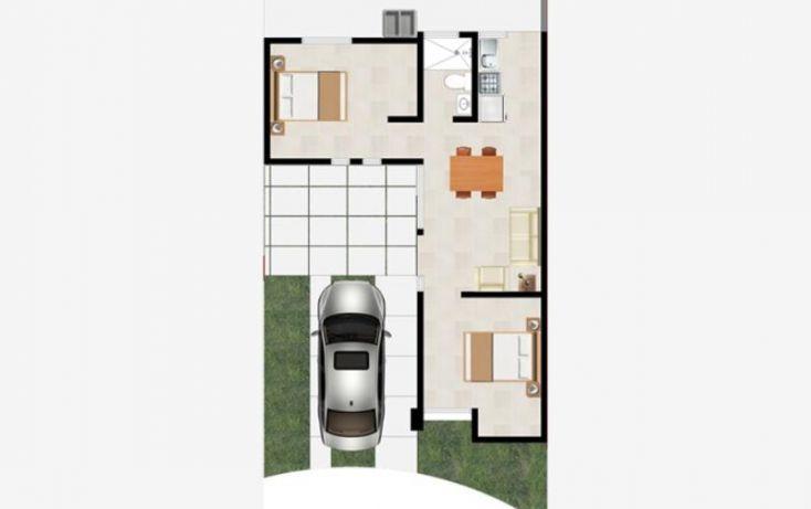 Foto de casa en venta en, hogares del parque, durango, durango, 1632688 no 06