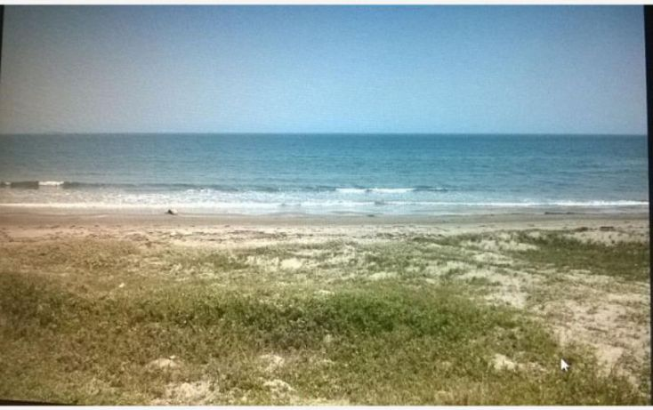 Foto de terreno comercial en venta en, hogares del pescador, alvarado, veracruz, 1629848 no 01