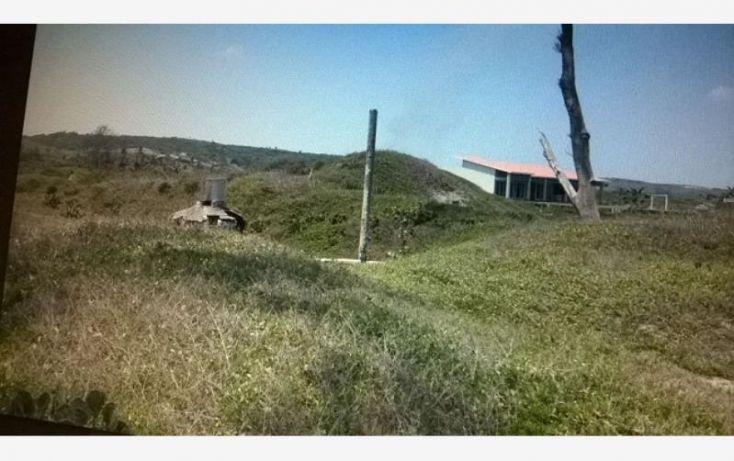 Foto de terreno comercial en venta en, hogares del pescador, alvarado, veracruz, 1629848 no 07