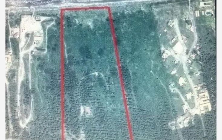 Foto de terreno comercial en venta en, hogares del pescador, alvarado, veracruz, 1629848 no 09
