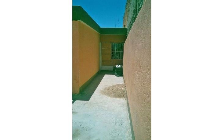 Foto de casa en venta en  , hogares ferrocarrileros 1a secc, soledad de graciano s?nchez, san luis potos?, 1078347 No. 02