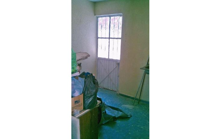 Foto de casa en venta en  , hogares ferrocarrileros 1a secc, soledad de graciano s?nchez, san luis potos?, 1078347 No. 08