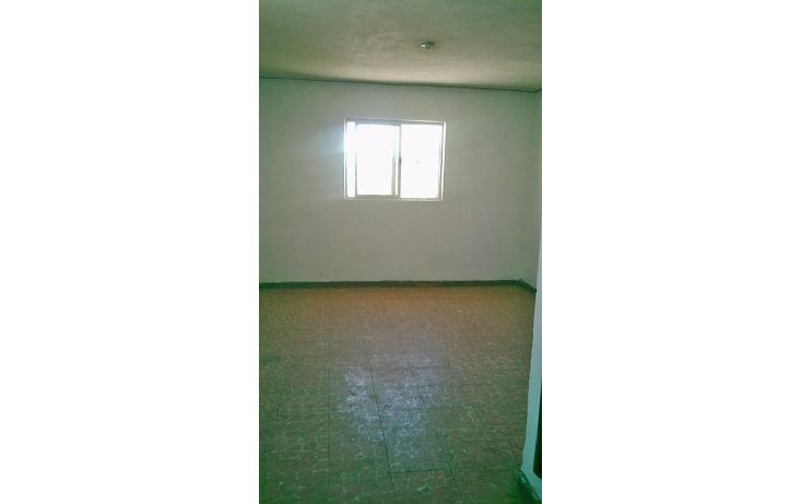 Foto de casa en venta en  , hogares ferrocarrileros 1a secc, soledad de graciano s?nchez, san luis potos?, 1078347 No. 09