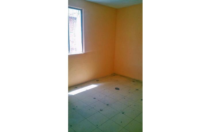 Foto de casa en venta en  , hogares ferrocarrileros 1a secc, soledad de graciano s?nchez, san luis potos?, 1078347 No. 10