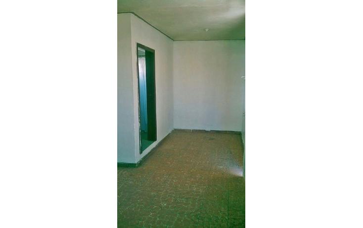 Foto de casa en venta en  , hogares ferrocarrileros 1a secc, soledad de graciano s?nchez, san luis potos?, 1078347 No. 13