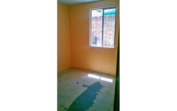 Foto de casa en venta en  , hogares ferrocarrileros 1a secc, soledad de graciano s?nchez, san luis potos?, 1078347 No. 18
