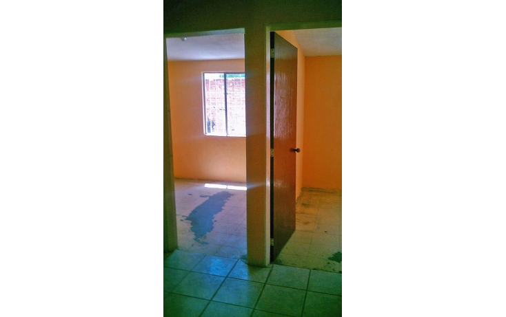 Foto de casa en venta en  , hogares ferrocarrileros 1a secc, soledad de graciano s?nchez, san luis potos?, 1078347 No. 23