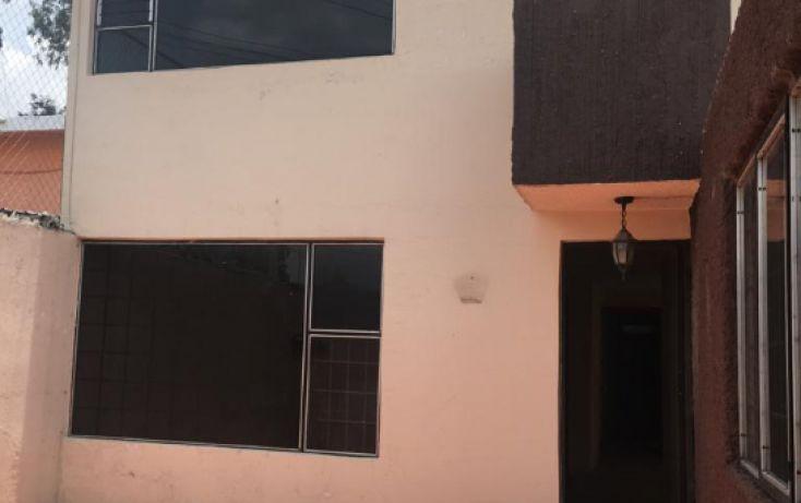 Foto de casa en venta en, hogares ferrocarrileros 3, apizaco, tlaxcala, 2015168 no 02