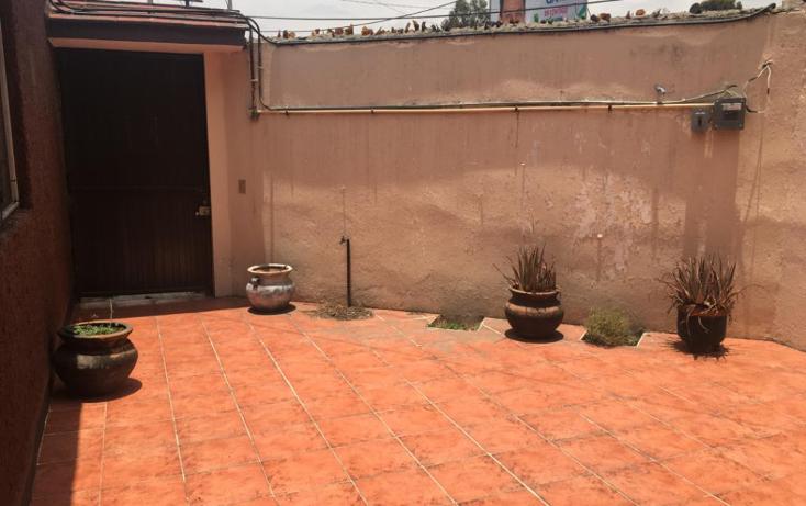 Foto de casa en venta en  , hogares ferrocarrileros 3, apizaco, tlaxcala, 2015168 No. 03