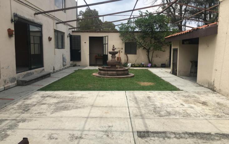 Foto de casa en venta en  , hogares ferrocarrileros 3, apizaco, tlaxcala, 2015168 No. 04