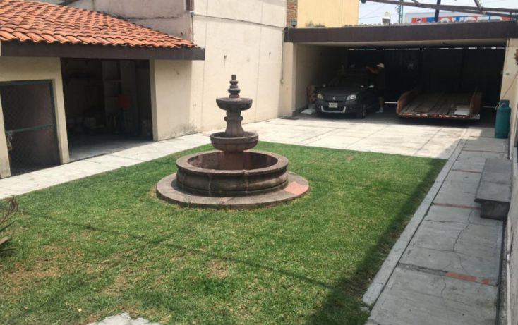 Foto de casa en venta en, hogares ferrocarrileros 3, apizaco, tlaxcala, 2015168 no 05