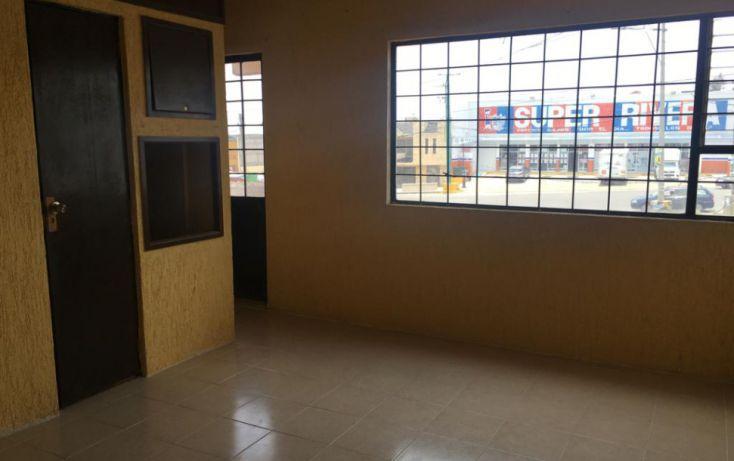 Foto de casa en venta en, hogares ferrocarrileros 3, apizaco, tlaxcala, 2015168 no 06