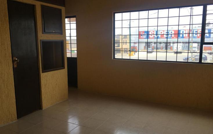 Foto de casa en venta en  , hogares ferrocarrileros 3, apizaco, tlaxcala, 2015168 No. 06