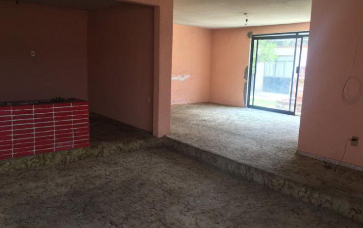 Foto de casa en venta en, hogares ferrocarrileros 3, apizaco, tlaxcala, 2015168 no 07