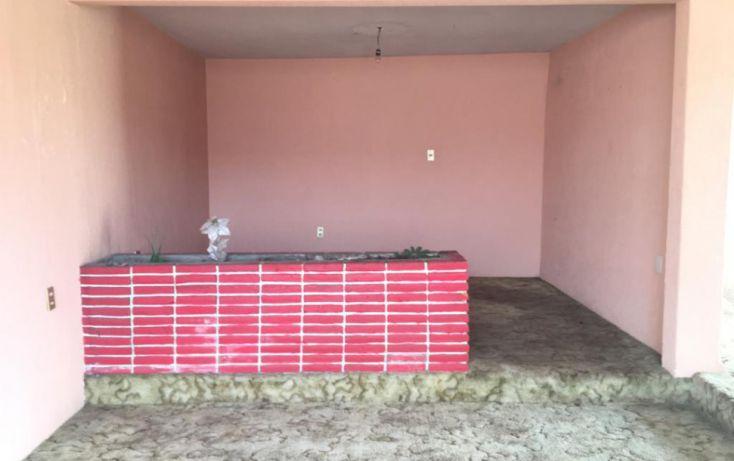 Foto de casa en venta en, hogares ferrocarrileros 3, apizaco, tlaxcala, 2015168 no 08