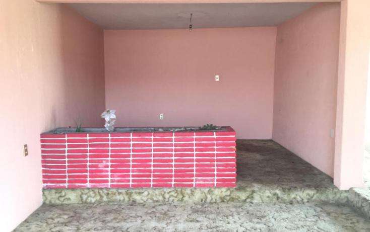 Foto de casa en venta en  , hogares ferrocarrileros 3, apizaco, tlaxcala, 2015168 No. 08