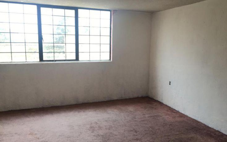 Foto de casa en venta en, hogares ferrocarrileros 3, apizaco, tlaxcala, 2015168 no 09