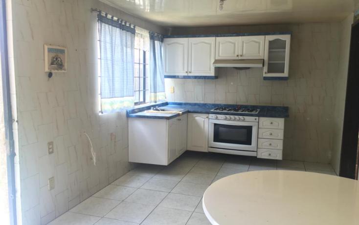 Foto de casa en venta en  , hogares ferrocarrileros 3, apizaco, tlaxcala, 2015168 No. 10