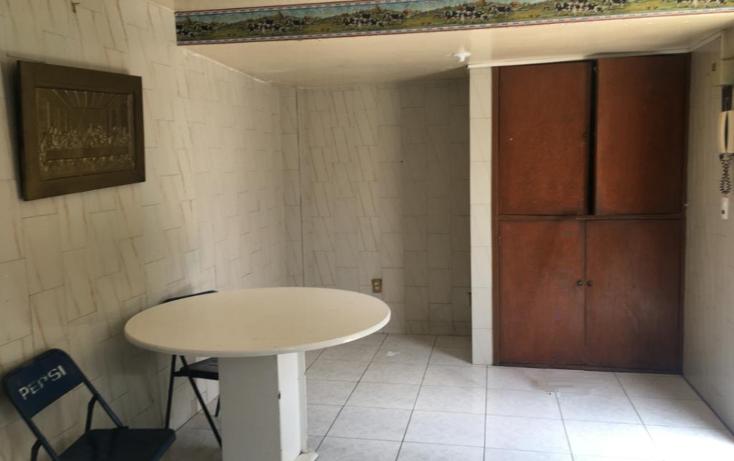 Foto de casa en venta en  , hogares ferrocarrileros 3, apizaco, tlaxcala, 2015168 No. 13
