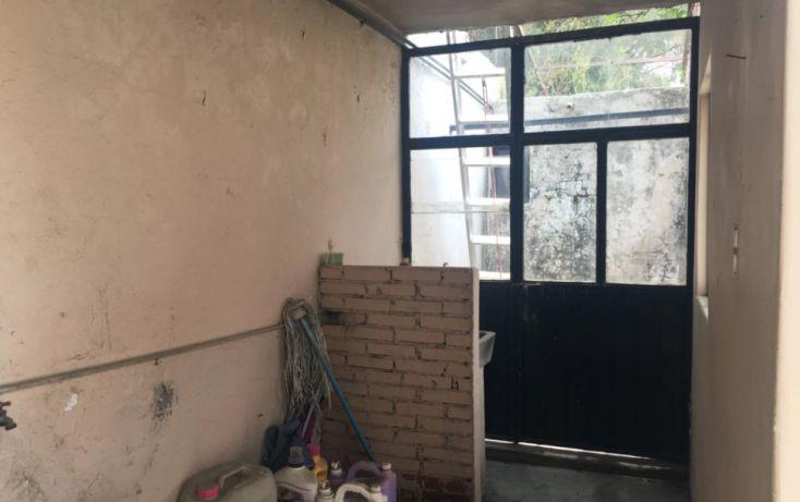 Foto de casa en venta en, hogares ferrocarrileros 3, apizaco, tlaxcala, 2015168 no 14