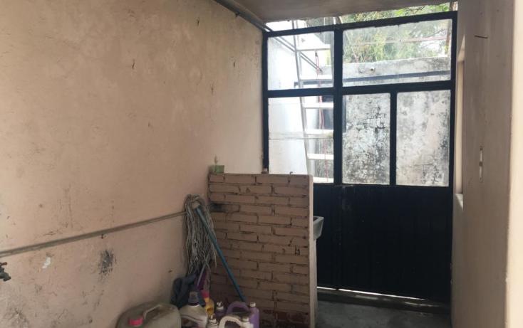 Foto de casa en venta en  , hogares ferrocarrileros 3, apizaco, tlaxcala, 2015168 No. 14