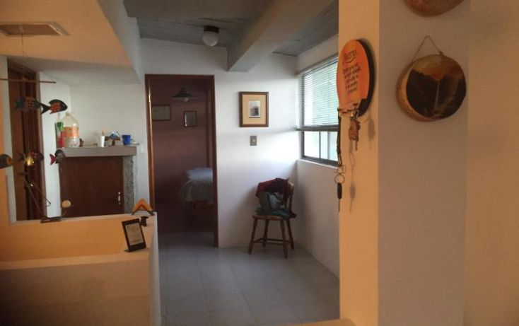 Foto de local en renta en, hogares ferrocarrileros, torreón, coahuila de zaragoza, 1464503 no 03