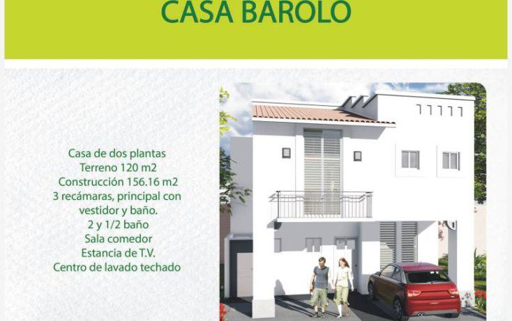 Foto de casa en venta en, hogares ferrocarrileros, torreón, coahuila de zaragoza, 1479923 no 01