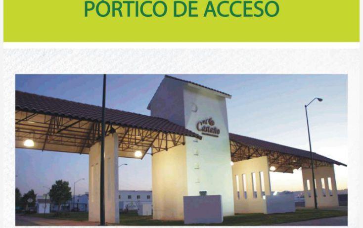 Foto de casa en venta en, hogares ferrocarrileros, torreón, coahuila de zaragoza, 1479923 no 03
