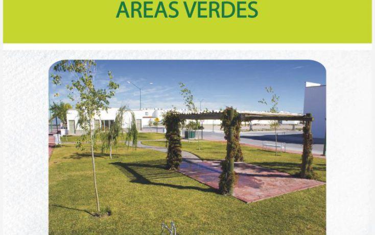 Foto de casa en venta en, hogares ferrocarrileros, torreón, coahuila de zaragoza, 1479923 no 08