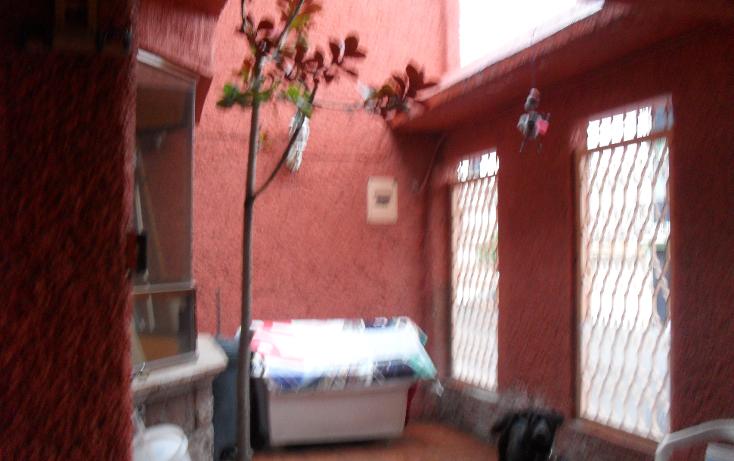 Foto de casa en venta en  , hogares marla, ecatepec de morelos, m?xico, 1130141 No. 03