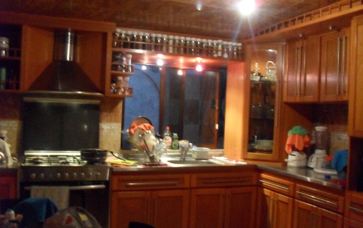 Foto de casa en venta en  , hogares marla, ecatepec de morelos, m?xico, 1130141 No. 06